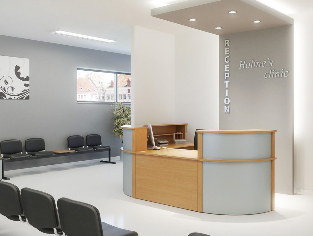 Corner Metal Desk Desk Design Ideas