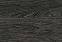 Carbon Walnut Finish-248x168