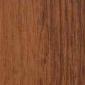 Eco Walnut desks tables and storage