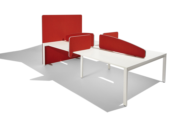 larsen classic leather straight page back sb portfolio ottoman chair