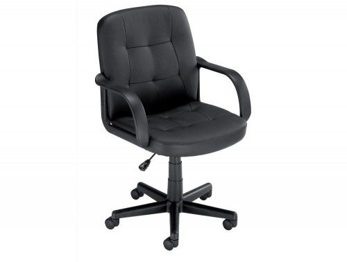 Influx Boss2 SoHo Managers Armchair