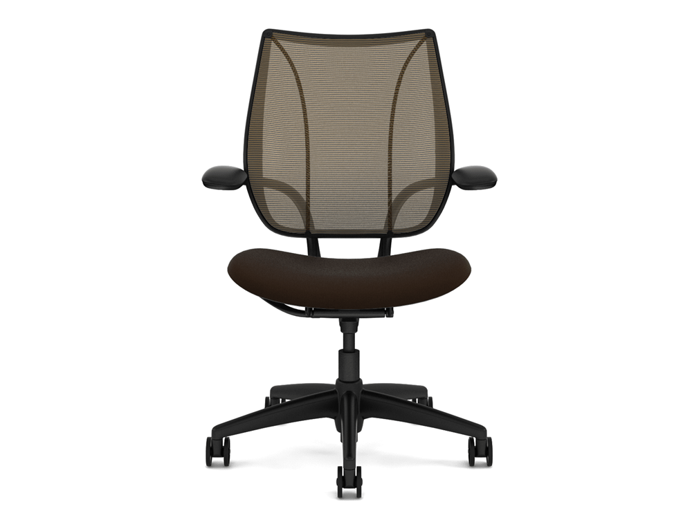 no more pain chair products ergonomic mesh nicholas ergonomics