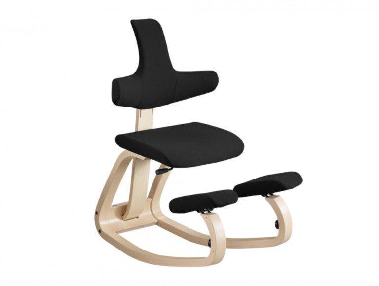 Varier Thatsit Balans Kneeling Chair