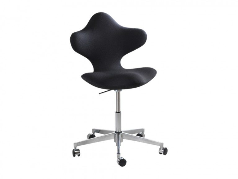 Varier Active Office Ergonomic Chair