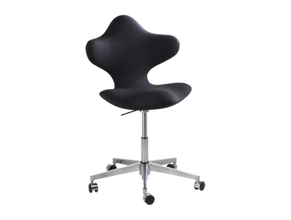 liberty shop second ergonomic humanscale with chairs furniture office black amber hand used in mesh chair