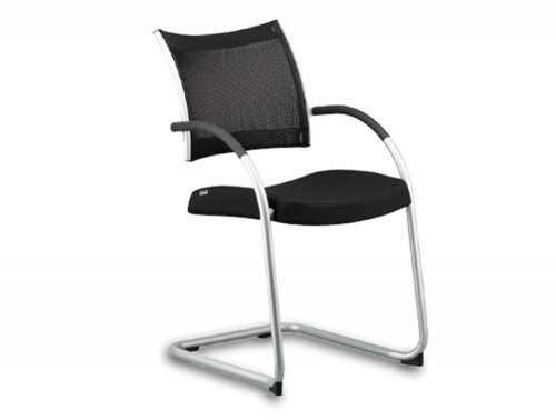 Wiesner Hager Point Meeting Room Chair 1
