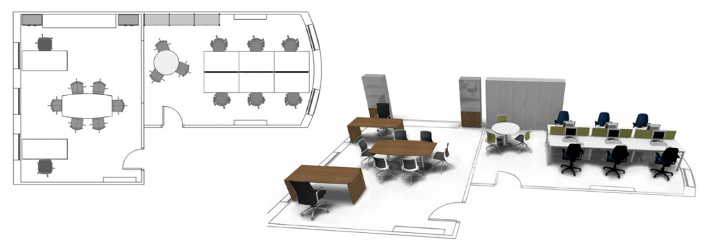 office furniture planning. Wonderful Planning Office Furniture Layout To Planning F