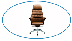 Executive-Management-Seating1