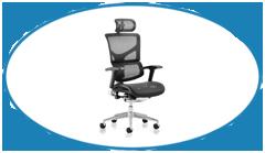 Buy-Mesh-Chairs-Online