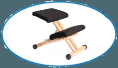 Kneeling-Chairs-Shop