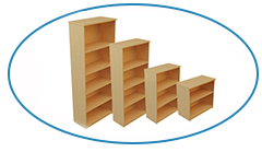 Open-Bookcases1