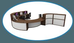 reception-furniture1.png